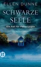 Cover von: Schwarze Seele