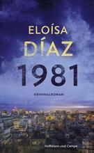 Cover von: 1981