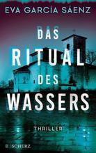 Cover von: Das Ritual des Wassers