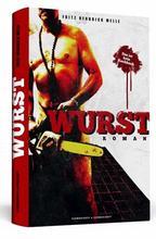 Cover von: WURST
