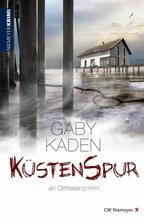 Cover von: KüstenSpur