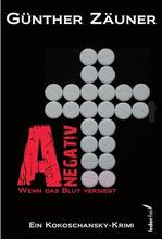 Cover von: A negativ