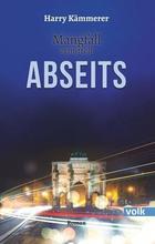Cover von: Abseits