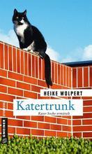 Cover von: Katertrunk
