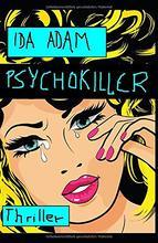 Cover von: Psychokiller