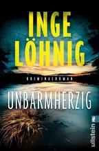 Cover von: Unbarmherzig