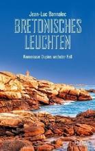 Cover von: Bretonisches Leuchten