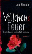 Cover von: Veilchens Feuer