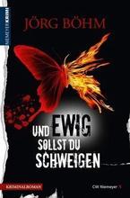 Cover von: Und ewig sollst du schweigen