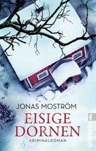 Cover von: Eisige Dornen