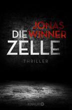 Cover von: Die Zelle