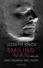 Cover von: Smiling Man