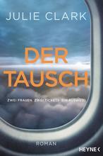 Cover von: Der Tausch