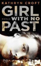 Cover von: Girl With No Past