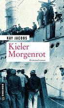 Cover von: Kieler Morgenrot