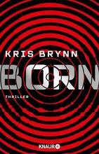 Cover von: Born