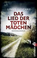 Cover von: Das Lied der toten Mädchen