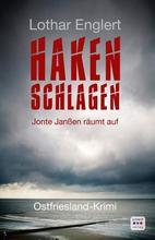 Cover von: Haken schlagen