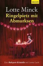 Cover von: Ringelpietz mit Abmurksen