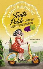 Cover von: Tante Poldi und die Früchte des Herrn