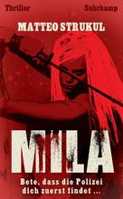 Cover von: Mila