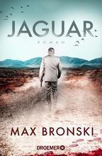 Cover von: Jaguar