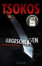Cover von: Abgeschlagen