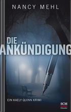 Cover von: Die Ankündigung