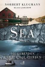 Cover von: SEA