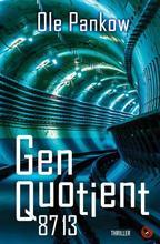 Cover von: Genquotient 8713