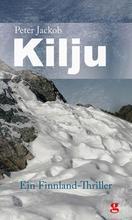 Cover von: Kilju