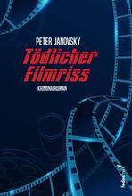 Cover von: Tödlicher Filmriss