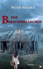 Dirne Bad Staffelstein