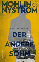 Cover von: Der andere Sohn