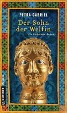 Cover von: Der Sohn der Welfin
