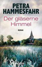 Cover von: Der gläserne Himmel