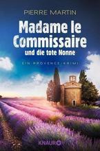 Cover von: Madame le Commissaire und die tote Nonne