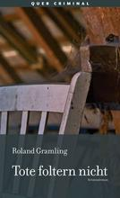 Cover von: Tote foltern nicht