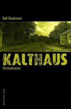 Cover von: Kalthaus