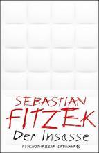 Cover von: Der Insasse