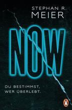 Cover von: NOW
