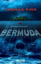 Cover von: Bermuda
