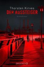 Cover von: Der Aussteiger