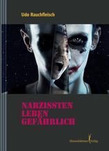 Cover von: Narzissten leben gefährlich