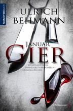 Cover von: Januargier