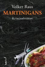 Cover von: Martinigans