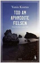 Cover von: Tod am Aphroditefelsen