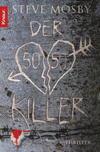 Cover von: Der 50 / 50-Killer