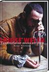 Cover von: Tamburlaine muss sterben