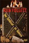 Cover von: Der Schlüssel zu Rebecca